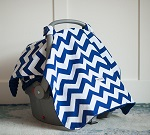 Car Seat Canopy Review Guide
