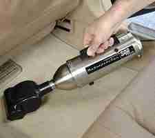 Car Vacuum Guide Featured