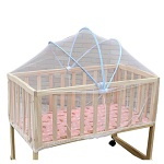 Crib Canopy Review Guide