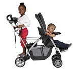 Double Stroller Review Guide