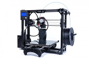 lulzbot-taz-4-3d-printer-large