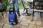 Pressure Washer Review Guide