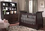 Sleigh Crib Review Guide
