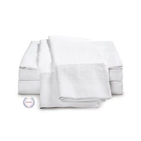1000 Thread Count - Egyptian Cotton Sheet Set by ExceptionalSheets
