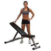 Adjustable Weight Bench Review Guide