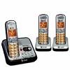 AT&T EL52300 DECT 6.0 Expandable Cord