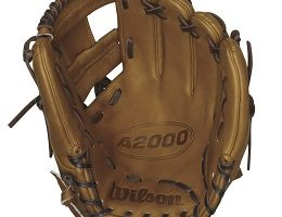 Baseball Glove Review Guide