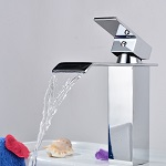 Bathroom Faucet Review Guide