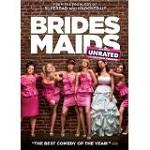"""Bridesmaids"""