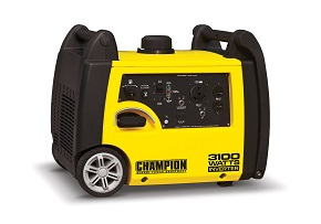 Champion Power Equipment No.75531i Inverter Generator