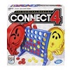 Connect 4 Game