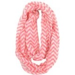 cotton-cantina-soft-chevron-sheer-infinity-scarf.jpg