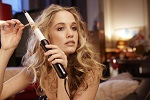 Curling Iron Review Guide
