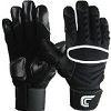 Cutters The Reinforcer Football Gloves