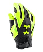 Football Glove Review Guide