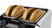 Four Slice Toaster Review Guide