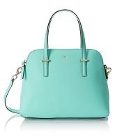 Kate Spade New York Cedar Street Maise Top Handle Handbag