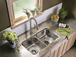 Kitchen Faucet Review Guide