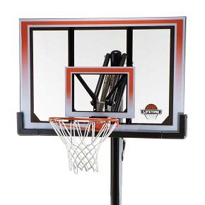 Lifetime 71566 XL Portable Basketball System