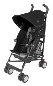 Maclaren Triumph Stroller