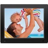 Nixplay Original 12 Inch WiFi Cloud Digital Photo Frame