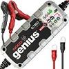NOCO Genius G7200 12V/24V 7.2A UltraSafe