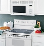 OTR Microwave Review Guide