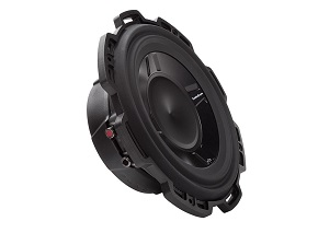 Rockford Fosgate P3SD4-10 Punch P3S 10-Inch 4-Ohm