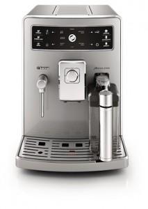 SAECO HD8954/47 Philips Xelsis EVO Fully Automatic Espresso Machine