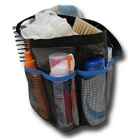 ShowerMade Shower Tote