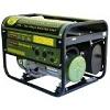 Sportsman GEN4000LP 4,000 Watt 6.5 HP OVH Propane Powered Portable Generator