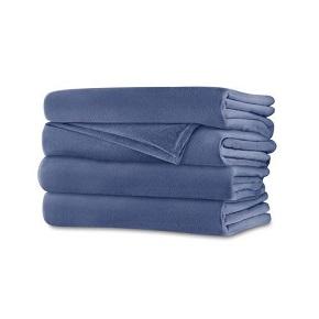 Sunbeam RoyalMink Heated Blanket
