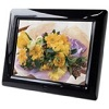 Sungale PF803 8-Inch Digital Photo Frame
