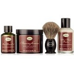 The Art of Shaving Full Size Kit