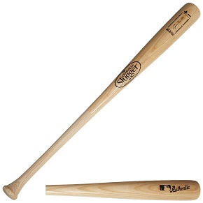 The Louisville Slugger 2014 MLB 180
