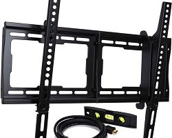TV Mount Review Guide