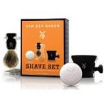 Van Der Hagen Men's Luxury Shave Set