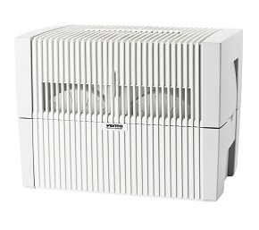 Venta Airwasher 2-in-1 Humidifier & Air Purifier-LW45