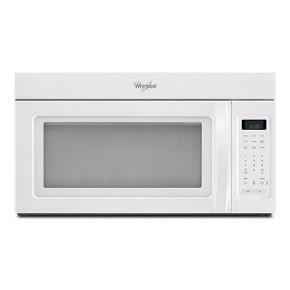Whirlpool WMH31017AW Microwave