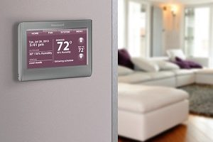 WiFi Thermostat Review Guide