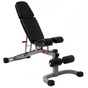 xmark-fid-flat-incline-decline-weight-bench.jpg
