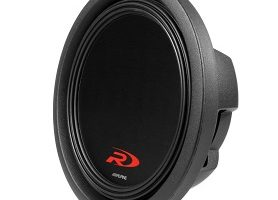 10 Inch Subwoofer Review Guide