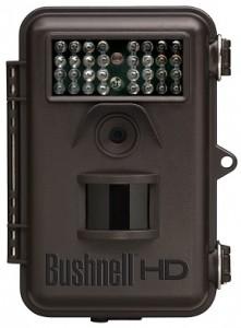 Bushnell 8MP Trophy Cam HD Hybrid Trail Camera