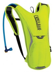 Camelbak Products Men's Classic Hydration Pack