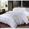 Egyptian Bedding Hungarian Goose Down Comforter