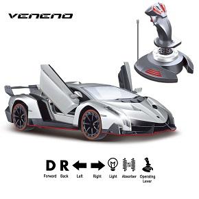 Holy Stone® Lamborghini Veneno