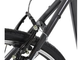 Hybrid Bike Review Guide