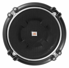 JBL GTO608C 6.5-Inch 2-Way Component System