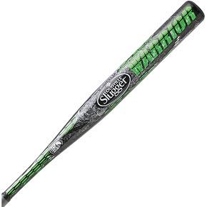 Louisville Slugger 2014 SB Warrior Softball Bat