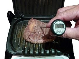 Meat Thermometer Review Guide